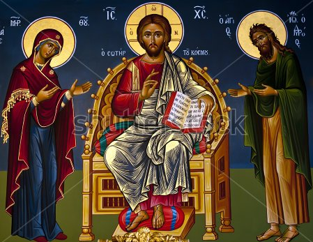 stock-photo-ancient-orthodox-icon-73253788