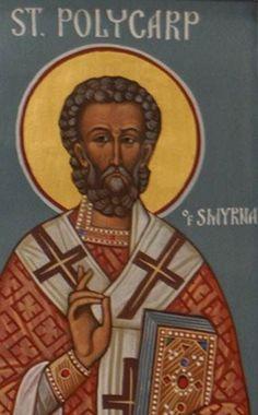 st-polycarp