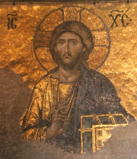 Hagia_Sophia_Christ - Copy