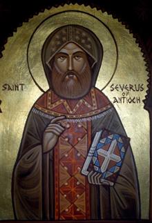 saint_severus