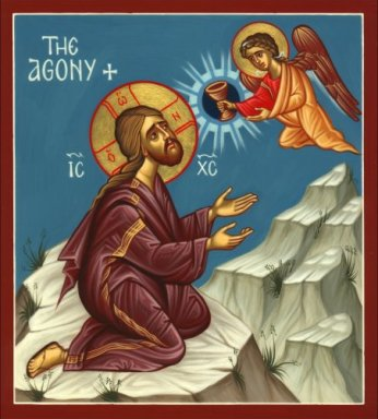 The-Agony-in-the-garden-of-Gethsemane3