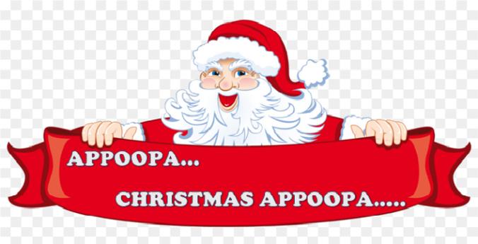 appoopa